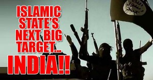 Islamic-State's-Next-Big-Target-Is-India