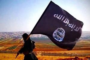 Islamic-State-Public-Doman-Wikimedia
