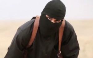 Jihadi-John-1_3213770b