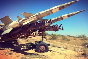 Libya_Dawn_coalition_uses_Russian_SA-3-and_SA-6_SAM_as_surface-to-surface_missile_640_002