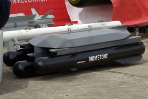 Missile_MBDA_Brimstone