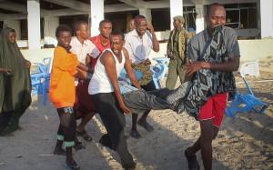 Somalia_People-car_3555837b
