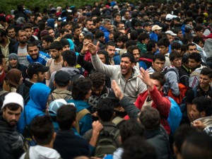 Syrian-Migrants-640x480