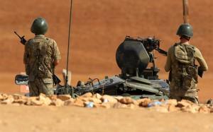 Turkey-War_3060669b