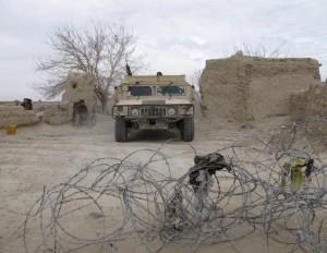 afghanistan-helmand-province-taliban
