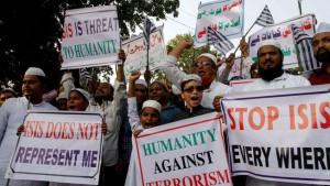 anti-isis-protest