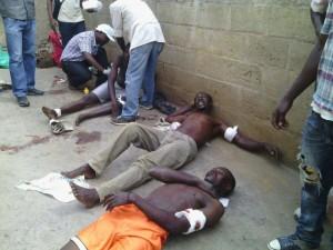 burundi-bujumbura-grenade-attack