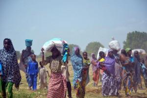displaced-nigerians_0