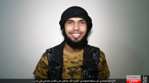 isis-bomber-yemen-dutch