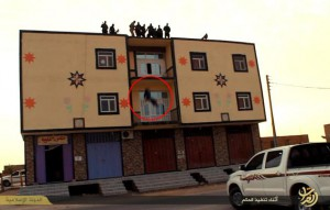 isis-push-man-roof-homosexuality