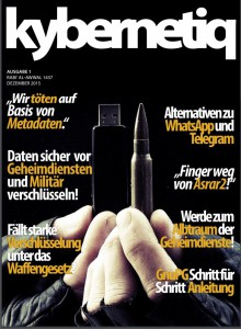 kybernetiq-cyberwar-isis-magazine-jihad