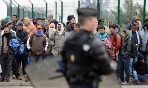 migrants-588958
