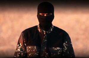 new-jihadi-john-screenshot
