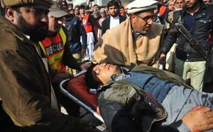 pakistan-injured_3553805b
