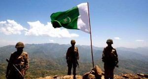 pakistan-security-forces-flag