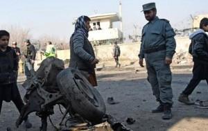 premature-truck-bombing-Afghanistan-300x189
