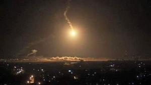 sana-yemen-bombing-fire