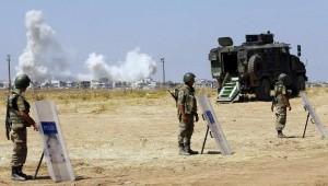 syrian_army_turkey_increasing_arms_shipments_to_xterroristsx_crop1448794310551.jpg_1718483346