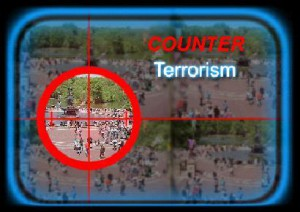 terrorism-thumb