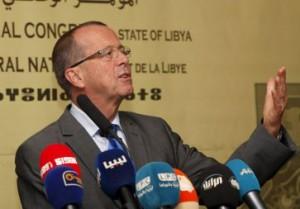 un-envoy-says-deal-very-close-between-libyas-warring-factions