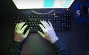 website-hacking_650x400_81426541087