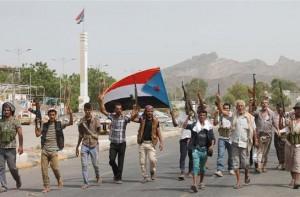 yemen_fighters