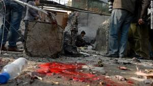 121121084207-afghan-blast-story-top