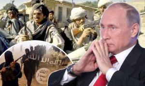 2016-02-18-1455757302-9551076-PutinISISTaliban-thumb