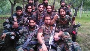 376029-hizbul-militants-700