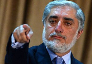 Abdullah_Abdullah_CEO