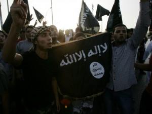 Al-Qaeda-Libya-Getty-640x480