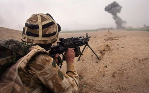 British_Forces__3569076b