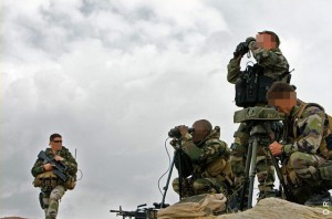 French_TACP_team