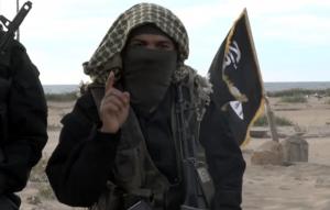 ISIL_Libya