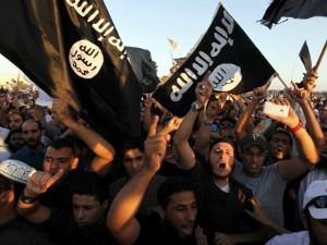 ISIS-Libya-AP-640x480