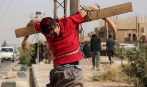 ISIS-crucified-354572