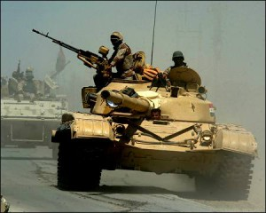 Iraqi-army-2015-photo-courtesy-US-DoD