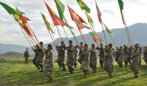 Kurdish-PKK-guirilla.-Archival-photo.-650x382