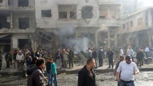 Mideast-Syria_Horo-11-635x357