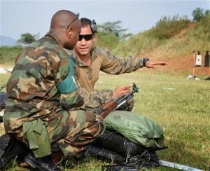 Nigerian-Army-US-Seal