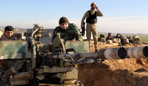 Peshmerga_c0-430-4752-3200_s885x516
