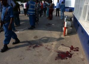 grenade-attacks-bujumbura-burundi
