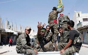 raqqa-kurds_3352855b