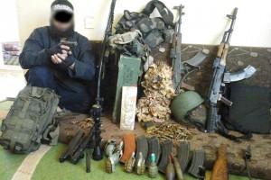 refugee-terrorist-isis-daesh-germany-492847