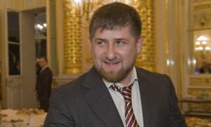 russia-kadyrov-islamic-state
