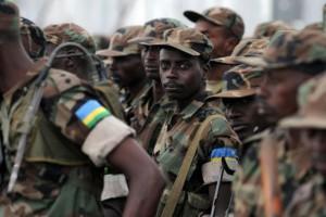 rwanda-soldier-kagame-arrest-2012-1-19