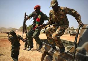 sudan-fighters-custom-data
