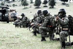 turkish-turkey-soldiers-army-military1