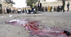 two-separate-suicide-bombing-attacks-in-yemen-leave-over-50-deaths