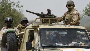 30072015-nigeria-army-boko-_0